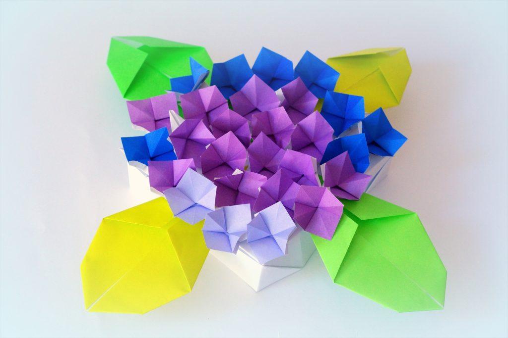Lezione di Origami: MUJI – Milano