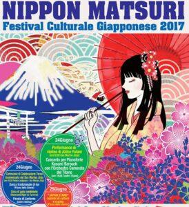 Nippon Matsuri