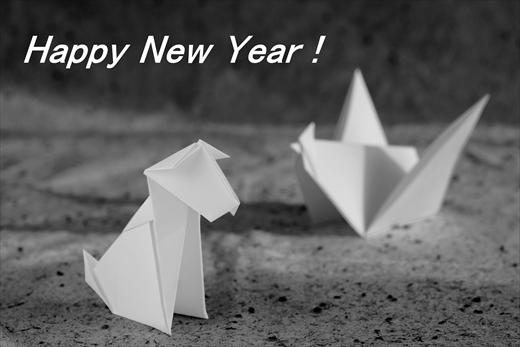 Lezione di Origami – Conegliano