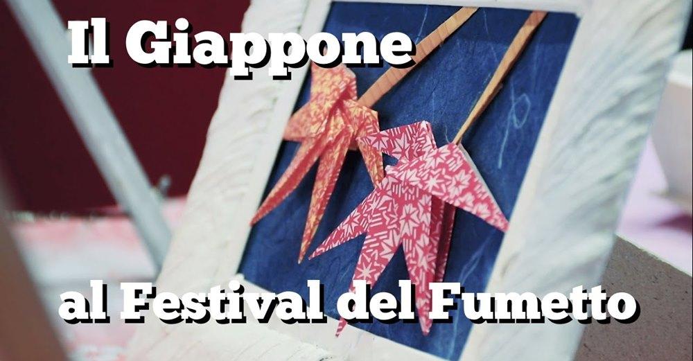 Festival del Fumetto di Novegro 2020, interviste agli artisti