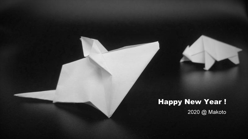 Lezione di Origami a Conegliano
